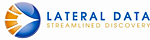 Lateral Data logo