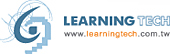 LearningTech logo