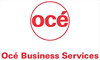 Océ Business Services logo
