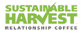 Sustainable Harvest logo